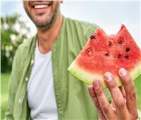 التغذية السليمة في الصيف.. الطريقة المثلى لمواجهة موجات الحر