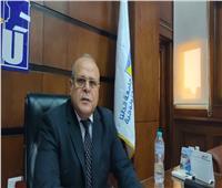 بروتوكولات تعاون بينجامعة الدلتاوالقطاع الخاص لتوفير فرص عمل في قويسنا