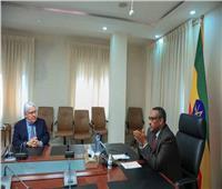 الأمم المتحدة تواجه إثيوبيا بالانتهاكات بتيجراي.. وأديس أبابا تُبرر: «نبذل كل جهدنا»