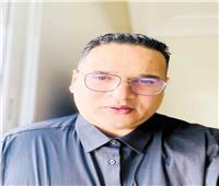 حوار| الفندري المنسق التقني لحراك ٢٥ يوليو: نجاح مصر مصدر إلهام لكل التوانسة