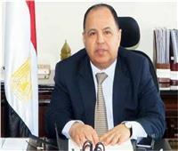 الشئون القانونية بجمارك القاهرة تحصل على حكم نهائي بمبلغ 42.5 مليونجنيه
