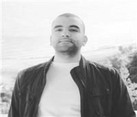 حوار| محمد بن نور مؤسس تمرد تونس: قيس سعيد أنقذ البلاد في اللحظة الأخيرة