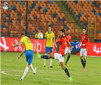 طوكيو 2020 | «فيفا» يعلن عن الزى الرسمي لمنتخبي مصر والبرازيل