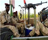وزير خارجية إثيوبيا يستنجد بالعالم بسبب جبهة تحرير تيجراي