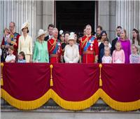 مسلسل كارتون يثير ضجة واسعة بسبب سخريته من الأسرة المالكة البريطانية