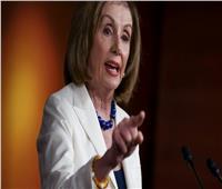 النواب الأمريكي: كشف إقرارات ترامب الضريبية قضية تتعلق بالأمن القومي للبلاد