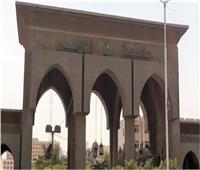 إعلان نتيجة الدرسات الإسلامية بقنا واعتماد نتيجة كلية الشريعة والقانون