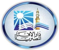 كيف ترد علي مقولة «الإسلام انتشر بالسيف».. الإفتاء توضح