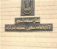 مصدر أمني ينفي تعرض قيادات الجماعة الإرهابية المحبوسين لانتهاكات داخل السجون