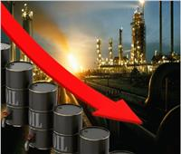 هبوط أسعار النفط عالمياً بفعل كورونا والناتج المحلي الأمريكي