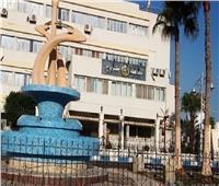 مطروح في أسبوع| أهالي مطروح: مبادرة الرئيس «حياة كريمة» أعادت لنا الحياة