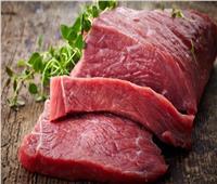 انتبه.. طهي اللحوم لفترات طويلة يدمر قيمتها الغذائية