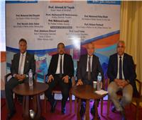 «مؤتمر طب الأزهر» يوصي بالتوسع في إنشاء الوحدات المتخصصة