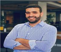 وزيرة الهجرة: مصطفى قنديلنموذج لنجاح وريادة الشباب المصري