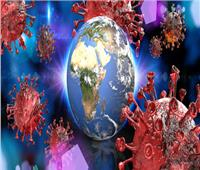 «الصحة العالمية»: توقعات بتجاوز إصابات كورونا لـ200 مليون عالميًا