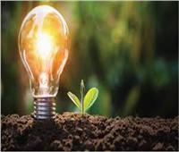 نصائح لتقليل استهلاك الكهرباء خلال الصيف