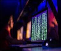 «الاحتيال الإلكتروني» صداع في رأس البنوك