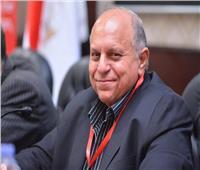اليوم.. افتتاح ملتقى الأَولمبياد الخاص المصري في الفيوم