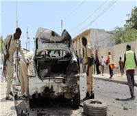 البرلمان العربي يدين تفجير إرهابي استهدف حافلة لاعبي فريق لكرة القدم بالصومال