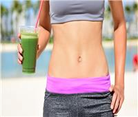 بنبتة واحدة .. خبيرة تغذية تكشف طرق التخسيس المفيدة لصحة الجسم |فيديو