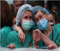 إصابات كورونا في العالم تسجل أكثر من 197.5 مليون والوفيات تتخطى 4.2 مليون