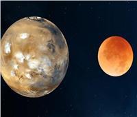 معهد الفلك: غدا اقتران علوي لكوكب عطارد مع الشمس