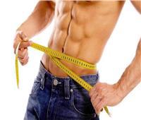 منها عدم تناول البروتين .. 6 عادات خاطئة في وجبة الإفطار تسبب الكرش