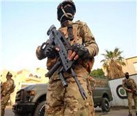 «الاستخبارات العراقية» تعتقل مسؤولي الدعم اللوجستي في تنظيم داعش الإرهابي