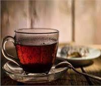 دراسة .. الشاي الأسود يقي من السكري