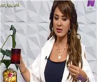 مادلين طبر: أقدر التليفزيون المصري و«مقدرش أقول لماسبيرو لأ»| فيديو