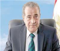 شركة مصرية - سودانية برأسمال 500 مليون جنيه