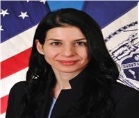 لأول مرة.. تعيين أمريكية من أصل فلسطيني ضمن قيادة الشرطة بنيويورك