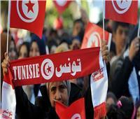 سياسيون تونسيون يدعون الشباب للانخراط في تصحيح المسار.. ويطالبون العالم بدعم خيار الشعب