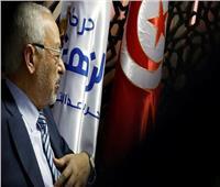 استقالة أحد أعضاء مكتب شورى حركة النهضة في تونس