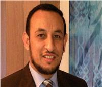 داعية إسلامي: النبى محمد اهتم بالساجد قبل المساجد | فيديو