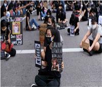 تظاهرة مناهضة للحكومة في ماليزيا رغم التدابير الصحية