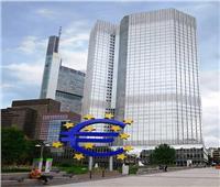 البنك الأوروبي يوضح حقيقة انتقال فيروس كورونا عبر العملات الورقية