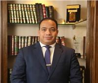 القاهرة للدراسات الاقتصادية يكشف أسباب تحسن الجنيه أمام العملات الأجنبية