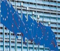 الاتحاد الأوروبي يخطط لتواجد عسكري في ليبيا