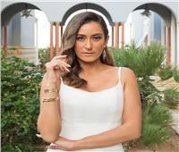 أمينة خليل: تعرضت للتنمر خلال مواقف كثيرة.. وهذا موقفها من السوشيال ميديا