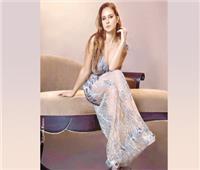 بعد الزواج في سن 17.. نيللي كريم تدخل «القفص الذهبي» قريبًا