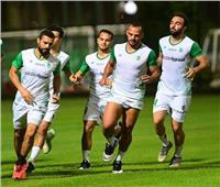 جدول مباريات نادي الاتحاد السكندري القادمة خلال شهر أغسطس