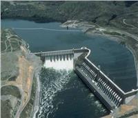 نصر علام يكشف كذب إثيوبيا: «خزنوا 7.5 مليار متر مياه فقط»| فيديو
