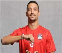 طاهر محمد طاهر بعد الهزيمة من البرازيل: لقد تأثرت بالنتيجة