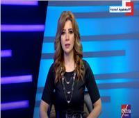إعلامية تحذر من التصرفات المؤذية ضد مصر| فيديو