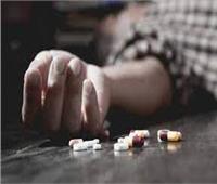 انتحار طالبة تخلصت من حياتها بتناول مادة سامة بالقليوبية