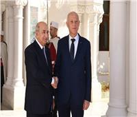 الرئيس التونسي: هناك قرارات هامة ستصدر قريبا