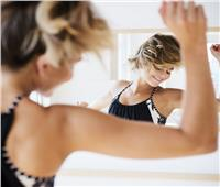 للنساء في هذا العمر.. اكتشاف فوائدصحيةللرقص