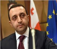 جورجيا تبدي استعدادها لتقديم جميع أشكال المساعدة لتركيا لمكافحة الحرائق