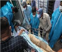 الصحة العراقية: الوضع الوبائي يهدد بلادنا